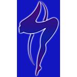 Dance Show «TESTA»